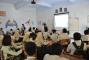[PIC] Technical Meeting Liga SMANSA2013