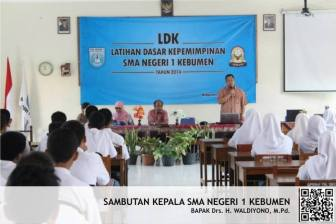 ldk web2