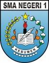 logo-smansa-3d-e1392907160984